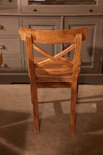 wooden affairs detailansicht st hle sitzb nke kommoden stuhl kawan massivholz stuhl. Black Bedroom Furniture Sets. Home Design Ideas