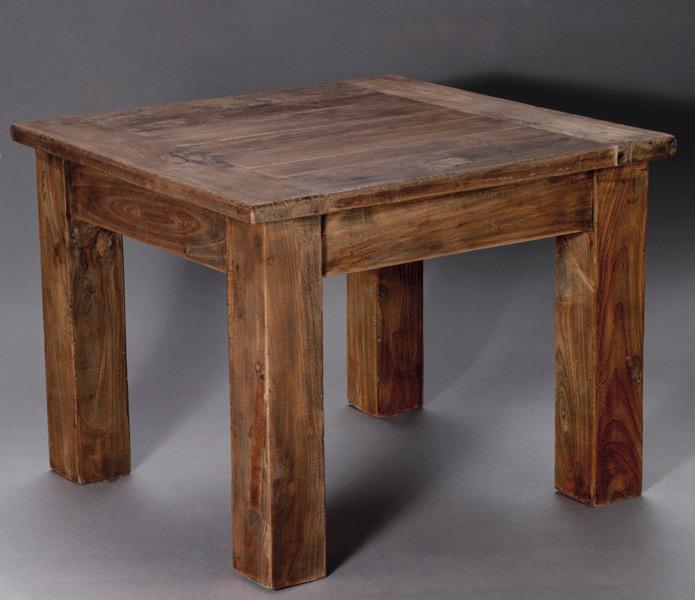 wooden affairs | detailansicht | couchtische | couchtisch ...