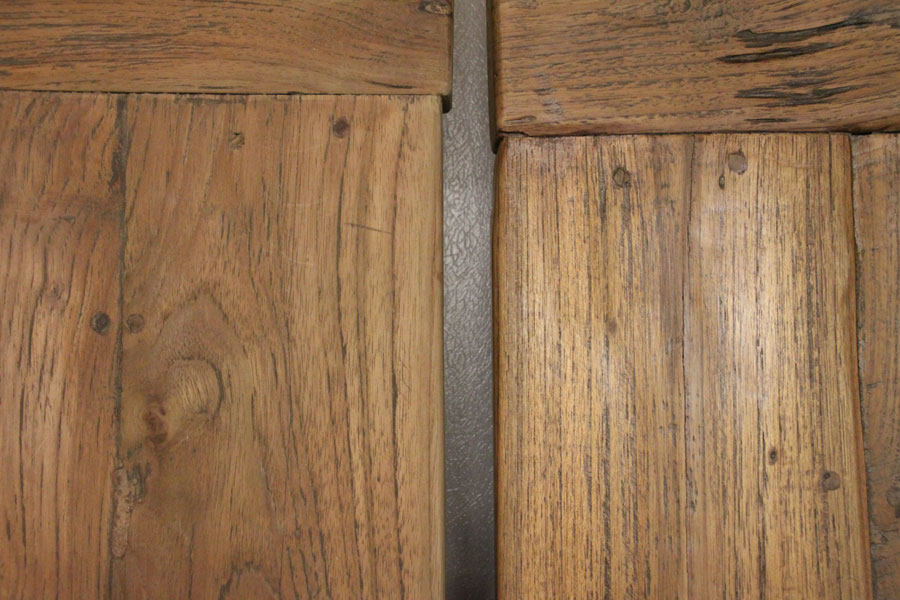 Häufig Wooden Affairs | Detailansicht | Zubehör & Service | Tisch RN11